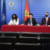 Abazović: Otkrivena pronevera od milion evra u MUP-u  4