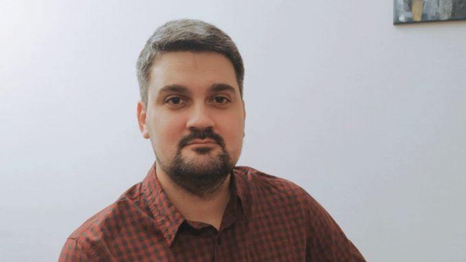 """""""Đoletov park"""" - za sećanje na kantautora i nadu u ljude 3"""