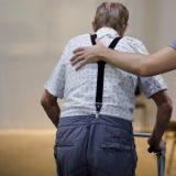 U Argentini skandal sa vakcinacijom VIP ličnosti 4