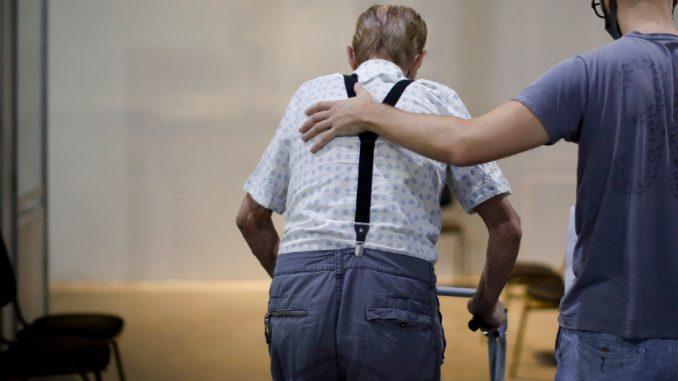 U Argentini skandal sa vakcinacijom VIP ličnosti 1