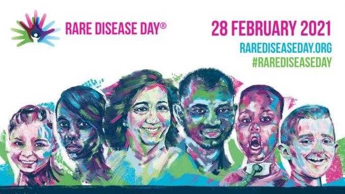 U Srbiji između šest i osam odsto stanovnika ima neku od retkih bolesti 1