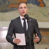 SNS Medveđe traži smenjivanje ministra Stefanovića i koordinatora Vlade za jug Srbije 14