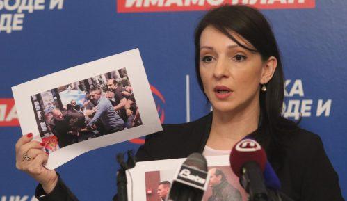 Tepić (SSP): Belivukovi ljudi obezbeđivali Vučića 7