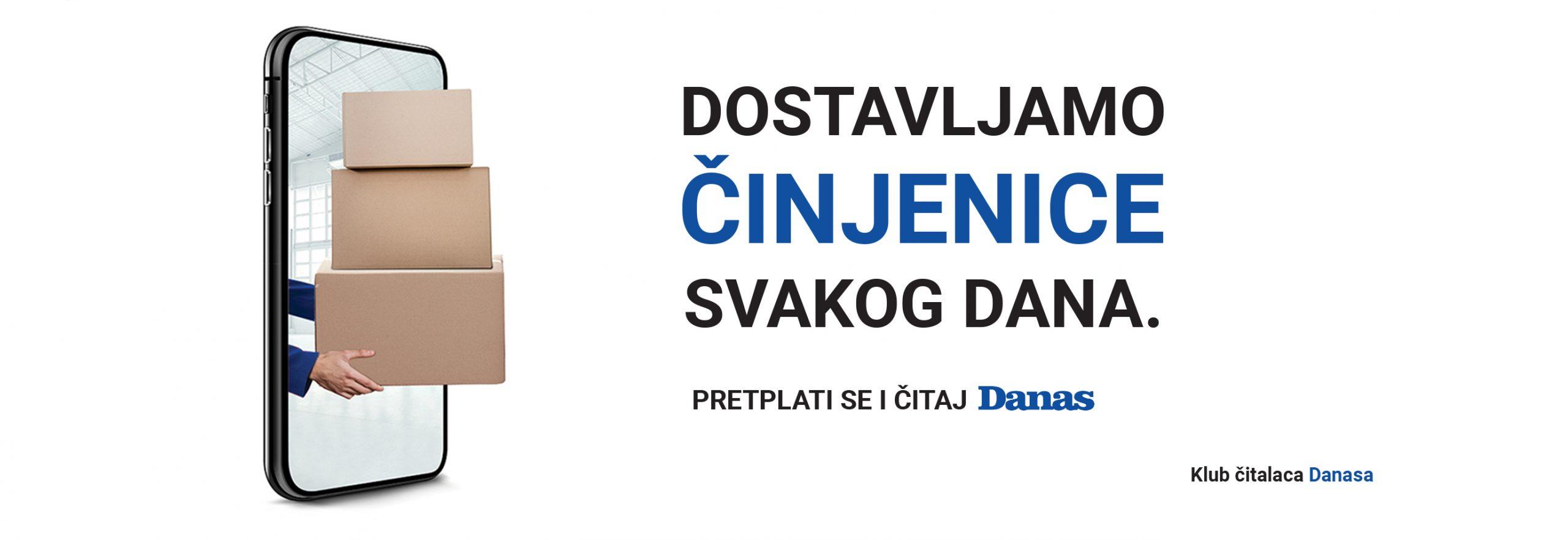 Zelenović: Predizbori u opoziciji su put do pobede 2