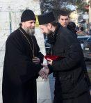 Porfirije izabran za novog patrijarha SPC (VIDEO, FOTO) 6