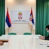 Gojković i Milašinović: Zaštita kulturnog nasleđa važna za očuvanje nacionalnog identiteta 10