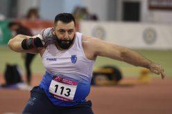 Ivana Španović pobednica mitinga u Beogradu, Sinančević postavio novi rekord 20