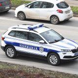 Muškarac uhapšen zbog sumnje da je ugrozio sigurnost Vučića, njegovog sina Danila, i Vesića 9