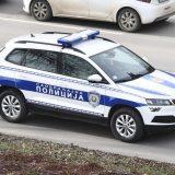 Mediji: Naser Keljmendi pušten posle privođenja u Loznici 9