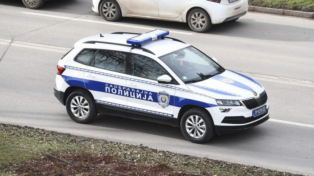 U Beogradu tokom 2020. godine izvršeno 19.322 krivična dela 1