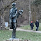 Pokrajinska vlada utvrdila Predlog zakona o obnovi kulturno-istorijskog nasleđa Sremskih Karlovaca 3