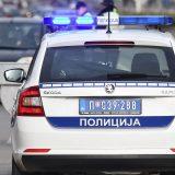 Načelnik Uprave kriminalističke policije: Država odlučna da se obračuna sa organizovanim kriminalom 15
