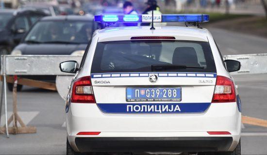 Istraga za ubistvo porodice Đokić proširena na još dvojicu osumnjičenih 13