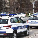 """Zaplenjeno oružje u Vršcu, Alibunaru, Opovu i Kovinu u okviru policijske akcije """"Gnev"""" 10"""