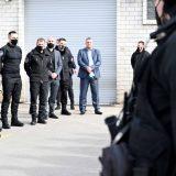 Vulin: U poslednja tri meseca procesuirano devet kriminalnih grupa 10