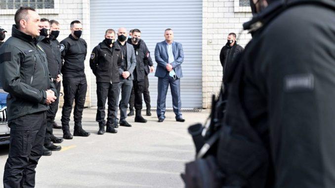 Vulin: U poslednja tri meseca procesuirano devet kriminalnih grupa 3