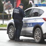 Novosadska policija odgovorila Novakoviću da je Novi Sad bezbedan, da ne omalovažava njen rad 10