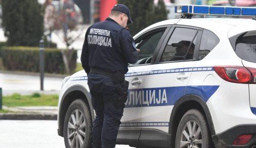 Novosadska policija odgovorila Novakoviću da je Novi Sad bezbedan, da ne omalovažava njen rad 5