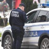 Vulin ispod radara donosi novi zakon o policiji 3