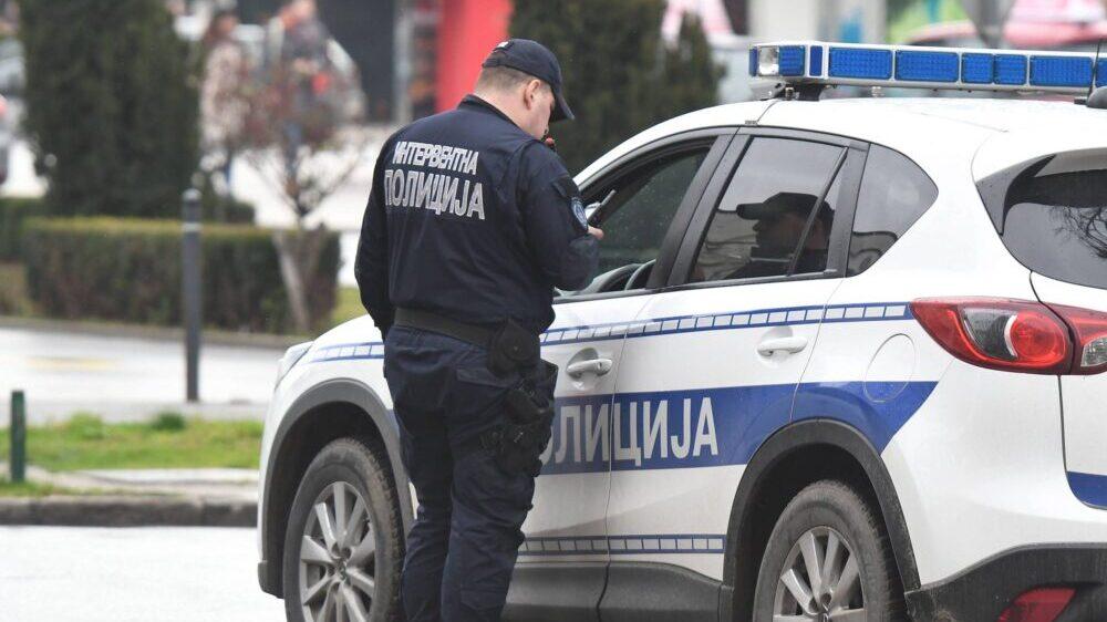Vulin ispod radara donosi novi zakon o policiji 1