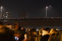 """Na novosadskom keju večeras """"Noć kad je Đole preplivao Dunav"""" (FOTO) 5"""