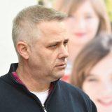 MUP: Igor Jurić nije izneo nijedan dokaz niti imena navodnih pedofila 3