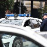 U Srbiji tokom praznika devetoro stradalih u udesima, policija otkrila skoro 14.500 prekršaja 2