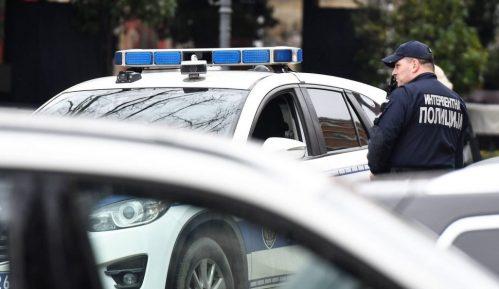 Komunalna milicija ispraznila kafić u kojem je bilo 150 ljudi 2
