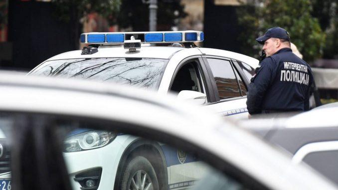 Vulin: Uhapšen jedan napadač na Daška Milinovića, za drugim se intenzivno traga 3