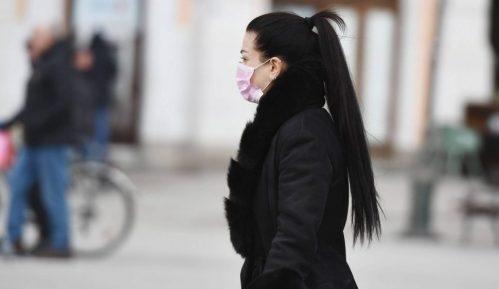 Muškarci u Srbiјi više obоlevaju оd mаlignih tumоrа nego žene 6