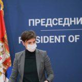 Brnabić: Neće biti ukidanja studentske poliklinike (VIDEO) 2