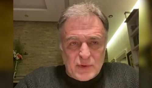 Lečić: Vratili smo otetu DS (VIDEO) 9