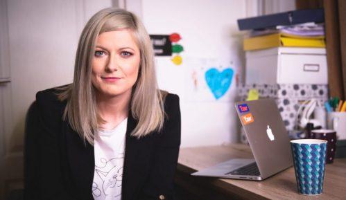Bojana Jovanović (KRIK): Veze politike, biznisa i podzemlja su ključne (VIDEO) 12