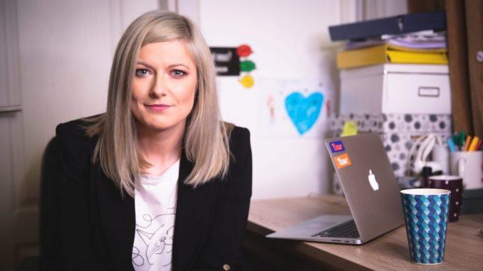 Bojana Jovanović (KRIK): Veze politike, biznisa i podzemlja su ključne (VIDEO) 1