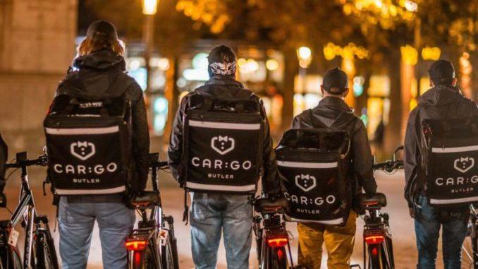CarGo Batler servis u novom ruhu: Predstavljamo novi dizajn i nove funkcionalnosti 3
