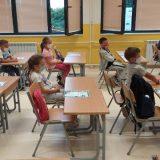Ružić: Prošlogodišnji način rada za škole najdrastičnija opcija 1