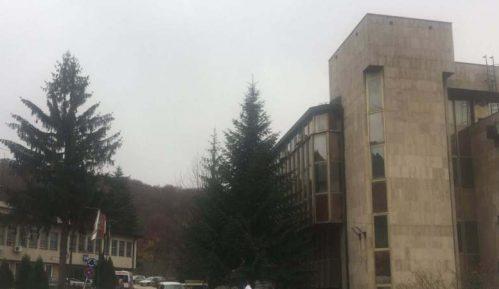 Novi slučajevi zaražavanja u Boru, Kladovu i Majdanpeku 13