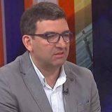 Danilo Vuković: Navikli smo na eroziju socijalnih prava 14