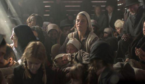 Baljak: U dubokom podeljenom društvu čak i filmovi polarizuju javnost 3