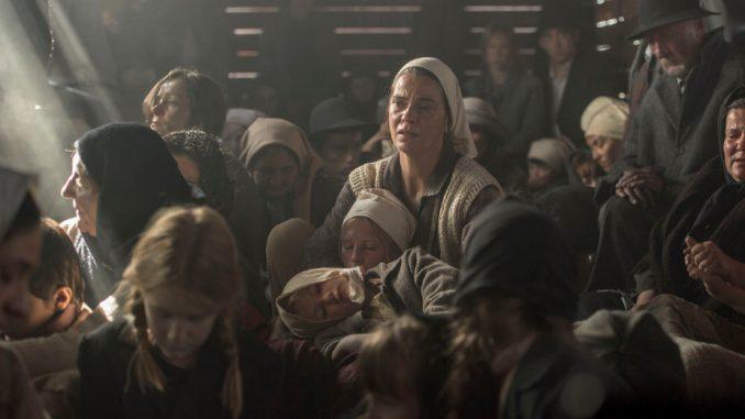 Baljak: U dubokom podeljenom društvu čak i filmovi polarizuju javnost 1