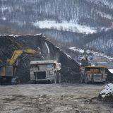 Serbia Zijin Copper uložio 151 milion dolara za nabavku rudarske i metalurške opreme 2