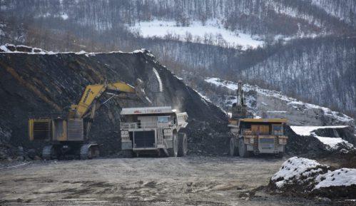 Serbia Zijin Copper uložio 151 milion dolara za nabavku rudarske i metalurške opreme 5