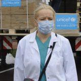 Direktorka kovid bolnice u Batajnici: Samo četiri prijema prethodnog dana 10