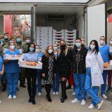 Kompanija Mozzart u humanoj misiji širom Srbije 6