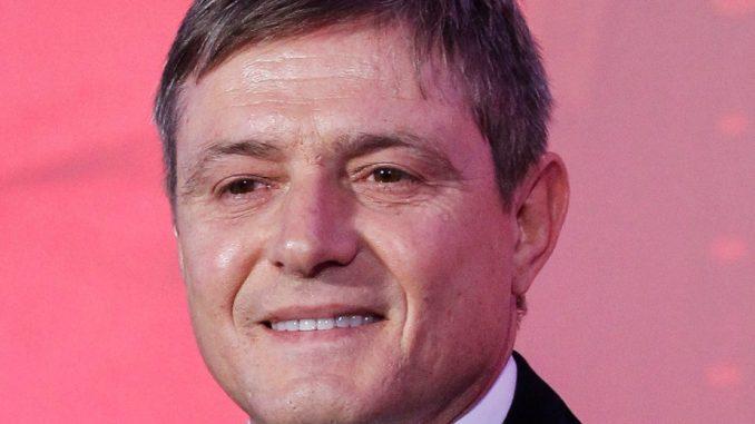 Dragan Stojković Piksi: Željen od svih 5