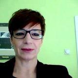 Rakić: Nema saradnje sa pučistima iz DS (VIDEO) 2