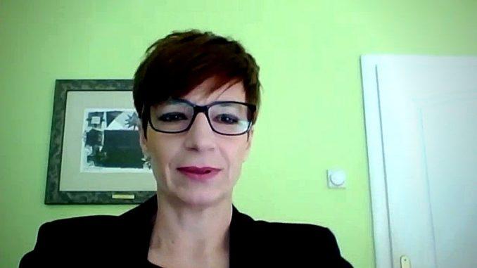 Rakić: Nema saradnje sa pučistima iz DS (VIDEO) 4