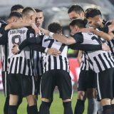 Partizan savladao Čukarički na gostovanju 12