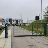 JKP Vodovod tužio Fabriku vode u Zrenjaninu, kažu da su im računi blokirani 8