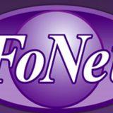Novinska agencija FoNet danas obeležava 27 godina postojanja 3